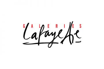 -75 % OUTLET Galeries Lafayette